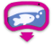 logo-petit-violet[1]